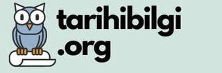 tarihibilgi.org